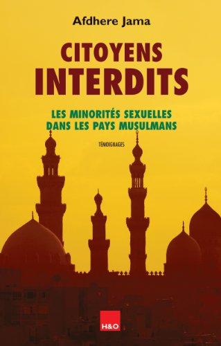 citoyens-interdits-minorits-sexuelles-dans-les-pays-musulmans