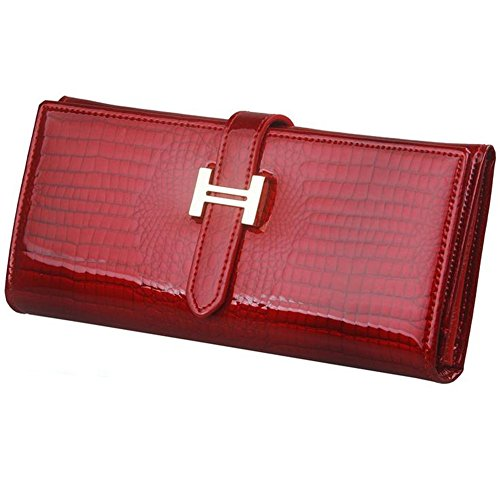 keller-women-rfid-wallet-long-zipper-ladies-luxury-leather-clutch-purse-c2