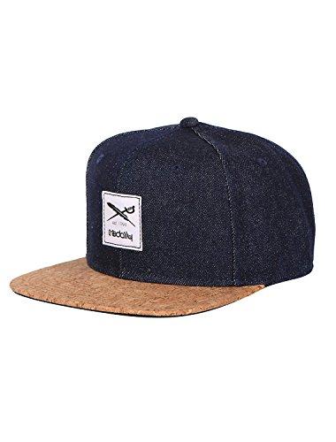 IRIEDAILY Exclusive Cork Cap [rinse]