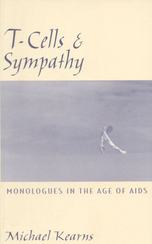 t-cells-and-sympathy-monologues-in-the-age-of-aids