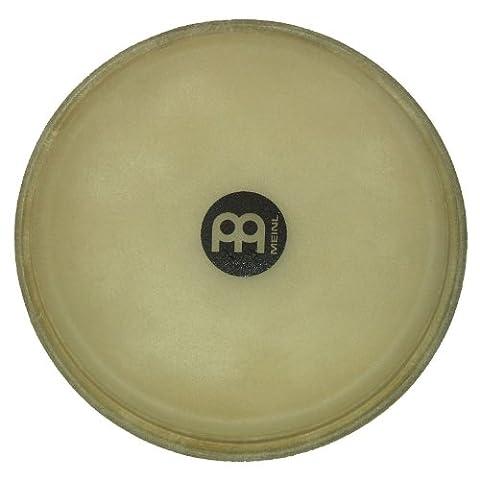 Peau Meinl 6''3/4 pour bongo série Headliner MHB100