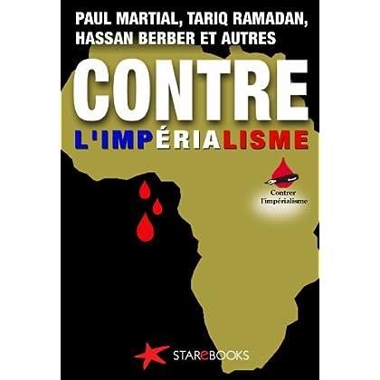 Mali : contre l'impérialisme (Contrer l'impérialisme t. 1)