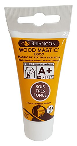 briancon-wood-putty-e800-tube-brown-wme800btft80