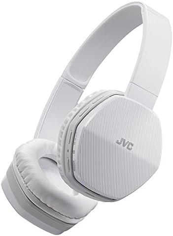 JVC HA-SBT5 Kits Oreillette Bluetooth