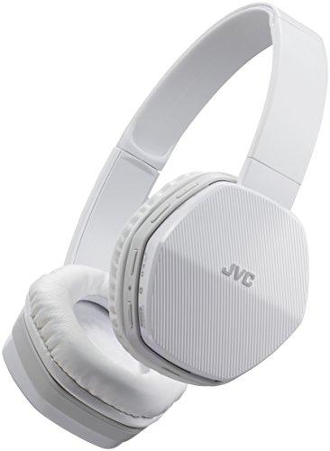 jvc-ha-sbt5-w-e-bluetooth-kopfhorer-mit-bass-boost-funktion-weiss