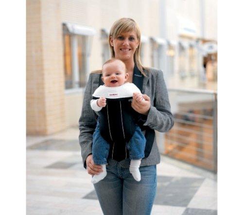 babybjorn-bavaglino-per-bebe-set-da-pezzi-bianco