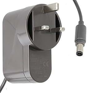 dyson chargeur de batterie pour aspirateur sans fil dyson dc30 dc31 dc34 dc35 dc44. Black Bedroom Furniture Sets. Home Design Ideas