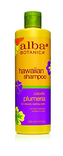 alba-botanica-shampooing-naturel-hawai-colorific-plumeria-12-fl-oz-355-ml