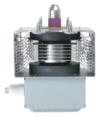 GENERAL ELECTRIC WB27X 10880Mikrowelle Magnetron -