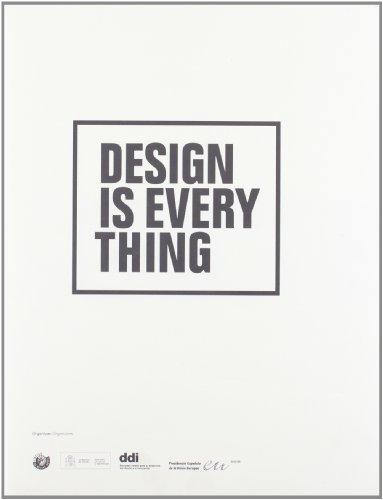 Todo es diseño