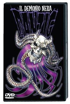 Preisvergleich Produktbild Danzig - Il Demonio Nera