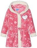 Disney La reine des neiges 4060, Kimono Fille, Rose Fushia 6 Ans (Taille Fabricant:6...