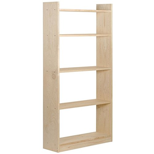 Astigarraga n58000.99freistehend Holz Holz Regal freistehend, Holz, Holz, Garage, Keller, 800mm, 250mm