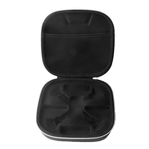Wokee Im Freien wasserdichte tragbare Tasche Handtasche Lagerung Tragetasche schützen für DJI Tello Drone