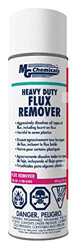 mg-chemicals-heavy-duty-flux-remover-425g-15-oz-aerosol-can