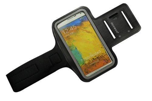 housse-brassard-de-sport-neoprene-pour-smartphone-de-taille-55-galaxy-note-1-2-3-4-lg-g2-lg-g3-sony-