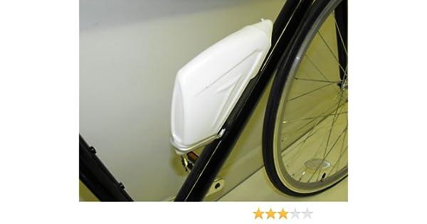 Rare Vintage OGK Bicycle grips SR-20 MADE IN JAPAN NOS