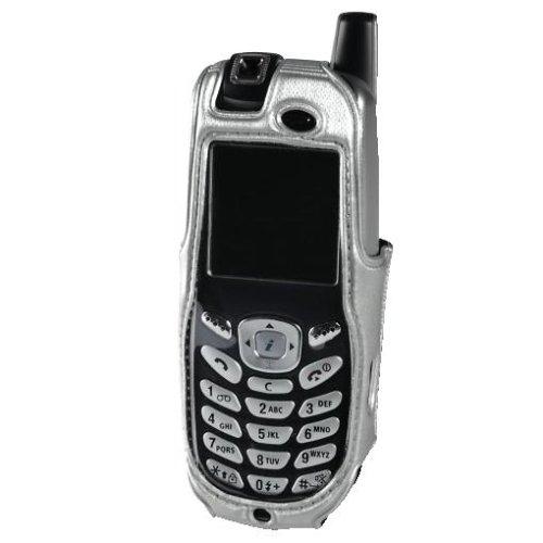 Jamba Telefontasche