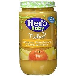 Hero Baby Natur Tarrito de...
