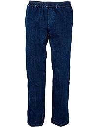 d495559e69d8 Suchergebnis auf Amazon.de für  jeans gummizug - 48   Herren  Bekleidung