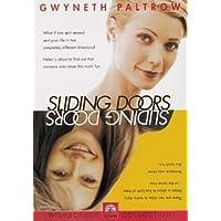 Sliding Doors [UK Import]