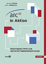 arc42 in Aktion: Praktische Tipps zur Architekturdokumentation