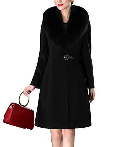 manteau-de-laine-dalpaga-femme-manteau-de-laine-col-nagymarosblack-xxl