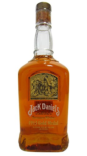 jack-daniels-1913-gold-medal-unboxed-whisky