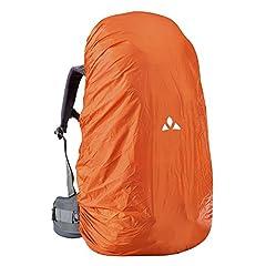 Raincover for Backpacks
