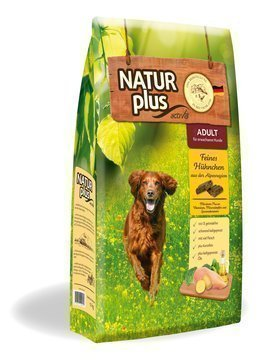 Natur Plus Adult