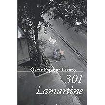 301 Lamartine