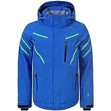 helle n Farbe am billigsten Mode-Design Suchergebnis auf Amazon.de für: icepeak skijacke herren ...