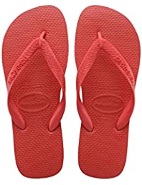 Havaianas Top, Tongs Mixte Adulte
