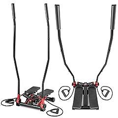 Hop-Sport Swing HS-45S