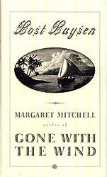 Lost Laysen by Margaret Mitchell (1996-05-01)