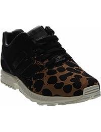 040d0d93df0a5 Amazon.it  adidas zx flux - Sneaker   Scarpe da uomo  Scarpe e borse