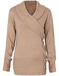 Suchergebnis Auf Amazonde Für Damen Pullover Stricken Anleitung