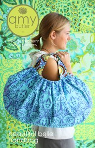 amy-butler-sewing-pattern-beautiful-belle-handbag-by-amy-butler
