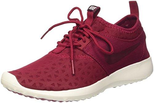 Nike-Wmns-Juvenate-Entranement-de-course-femme