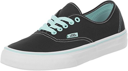Vans-U-Authentic-Pop-Baskets-Basses-Mixte-Adulte
