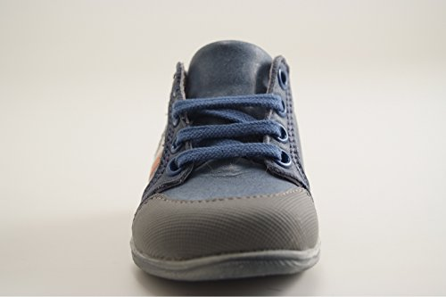 Little Mary, Jungen Sneaker DJEAN