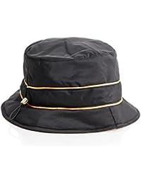 Amazon.it  ALVIERO MARTINI - Cappelli e cappellini   Accessori ... f7e1e94c0562
