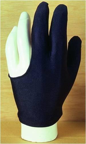 Billardhandschuh Standard, beidhändig. Art_209501