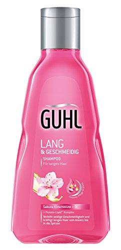 Guhl Shampoo Bestseller