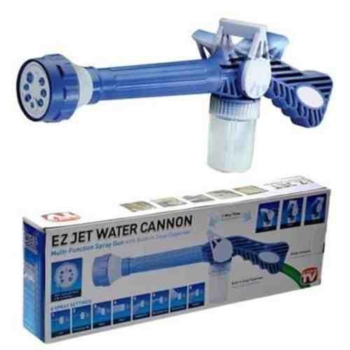 ez-jet-water-cannon-pistolet-a-eau-sous-pression-8-en-1-savon-integre