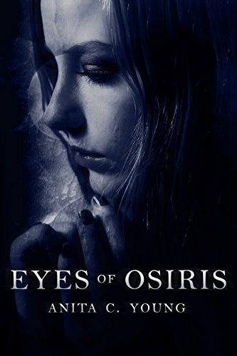 eyes-of-osiris-a-kayara-ingham-novel-architects-of-lore-series-book-1-english-edition