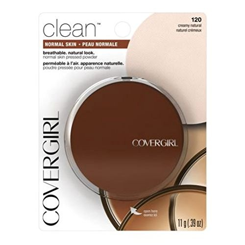 covergirl-clean-pressed-face-powder-normal-skin-creamy-natural-120