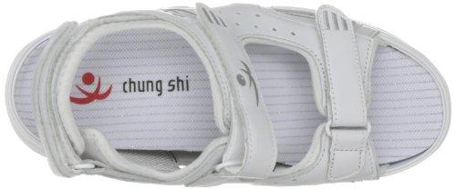 Bilder von Chung Shi Unisex AuBioRiG Comfort Step Sandale 9102115 2