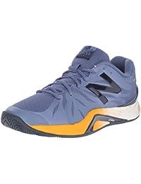 08a053b1747 Amazon.es  New Balance - Zapatos  Zapatos y complementos