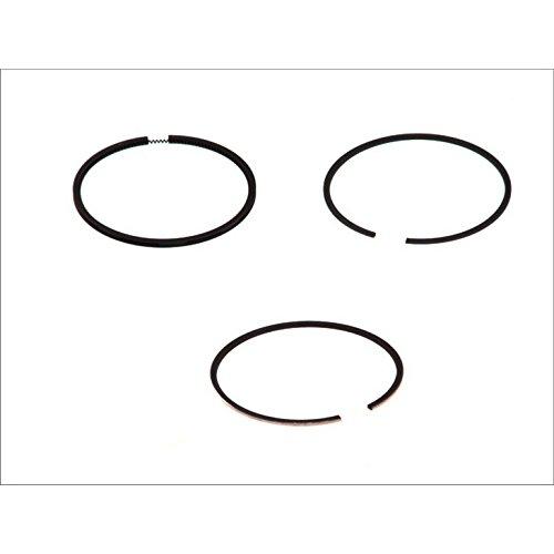 Kolbenringsatz eNGINE 08–962900–00 gOETZE